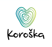 Koroska.Takes You by Surprise!